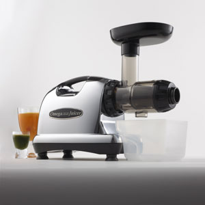 8006-juice-300