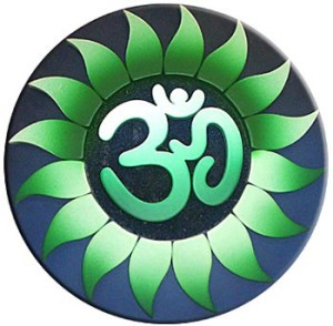 aditi-meditacija