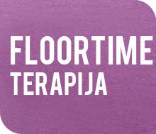 Floortime terapija