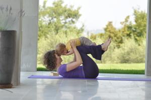 joga-za-mamice-in-dojenčke