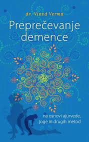 preprečevanje_demence
