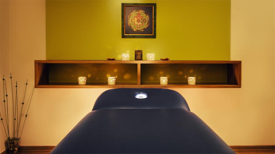 HV_masaže
