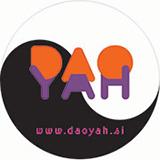 DY-160x160